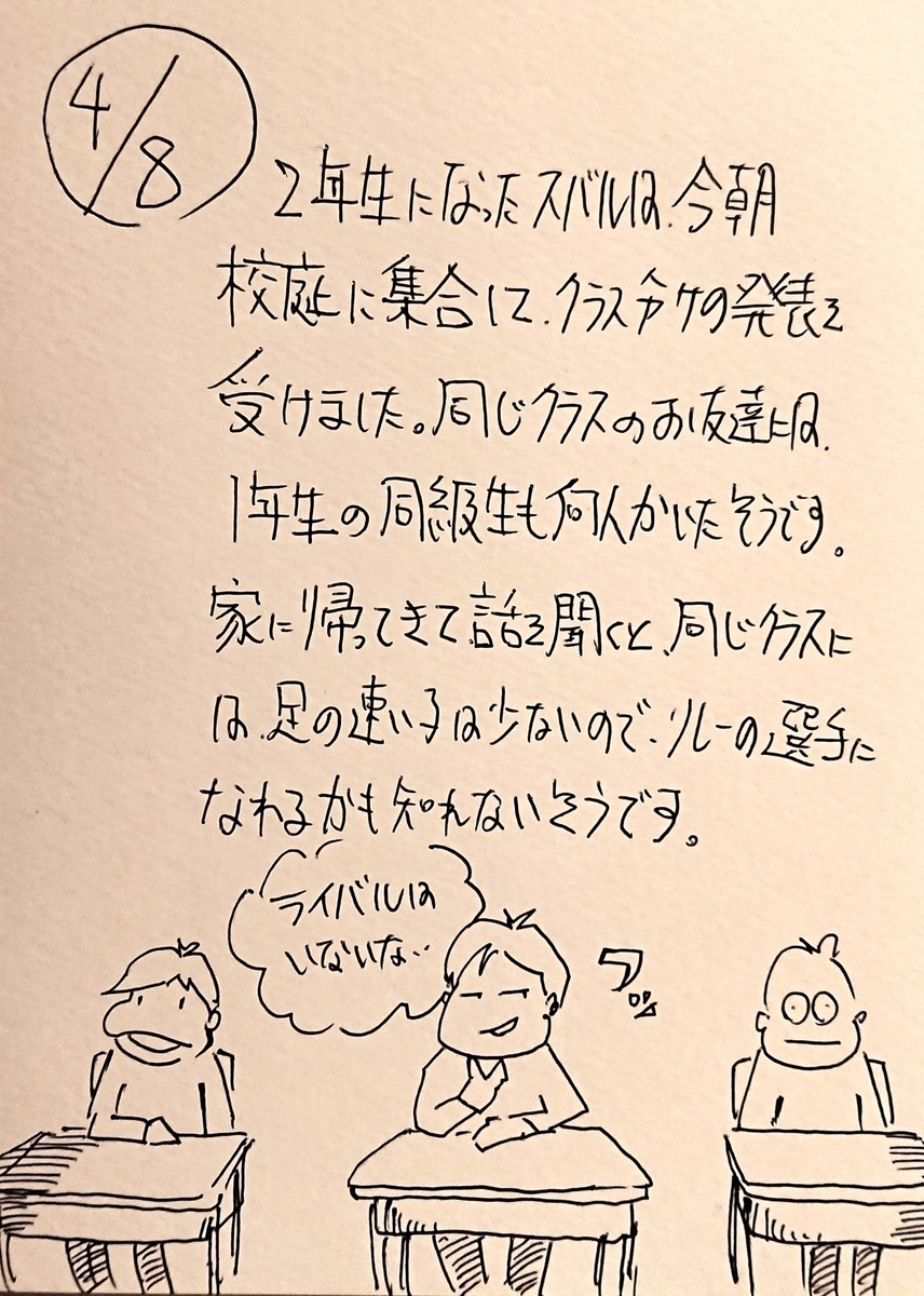 f:id:onokoji007:20190408221818j:plain