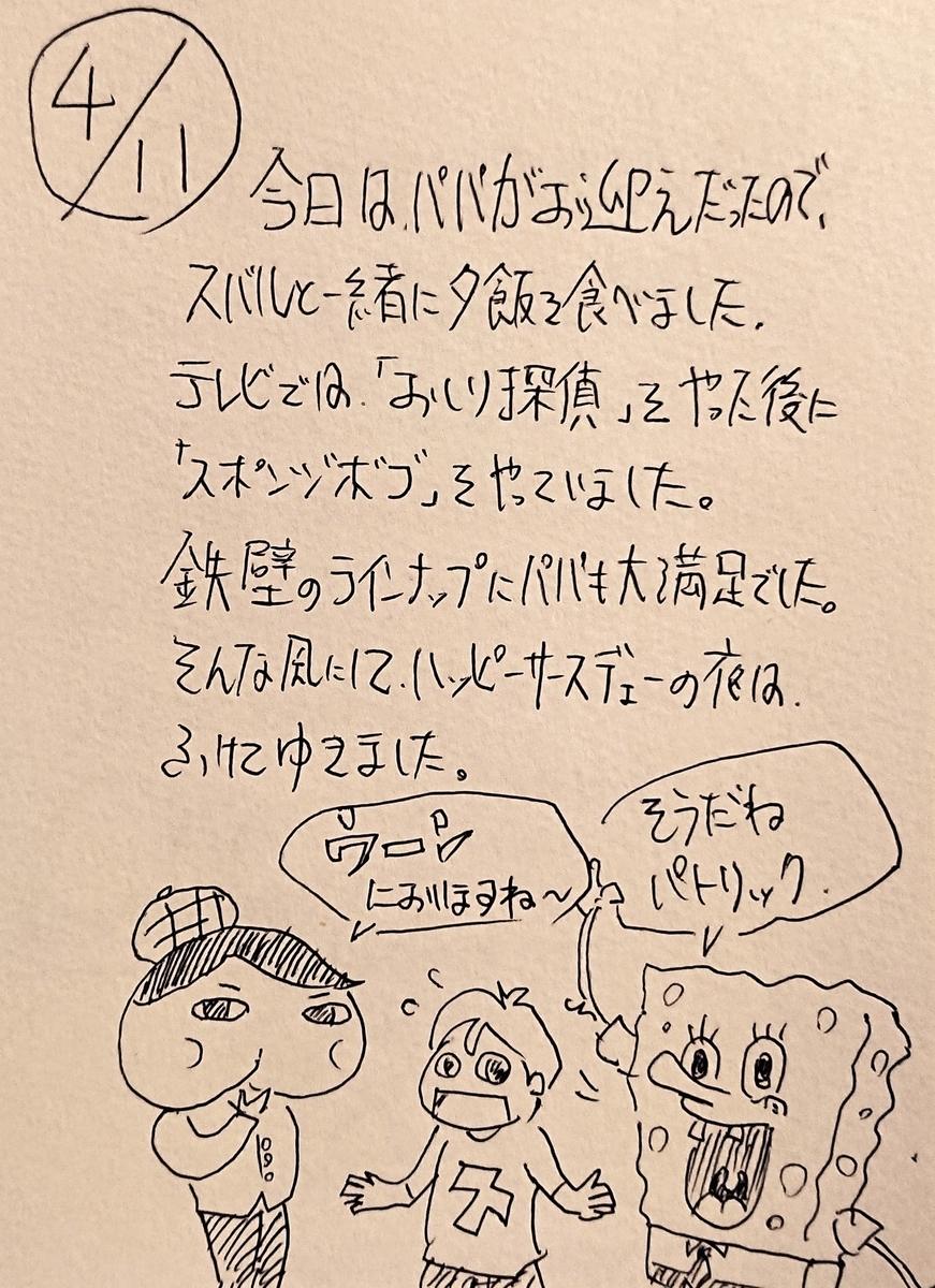 f:id:onokoji007:20190411224120j:plain
