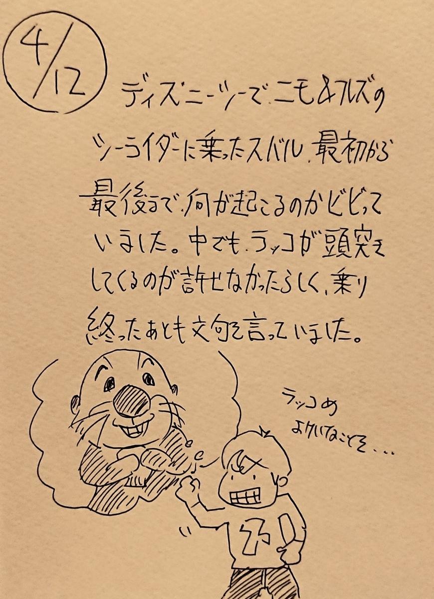 f:id:onokoji007:20190415232923j:plain