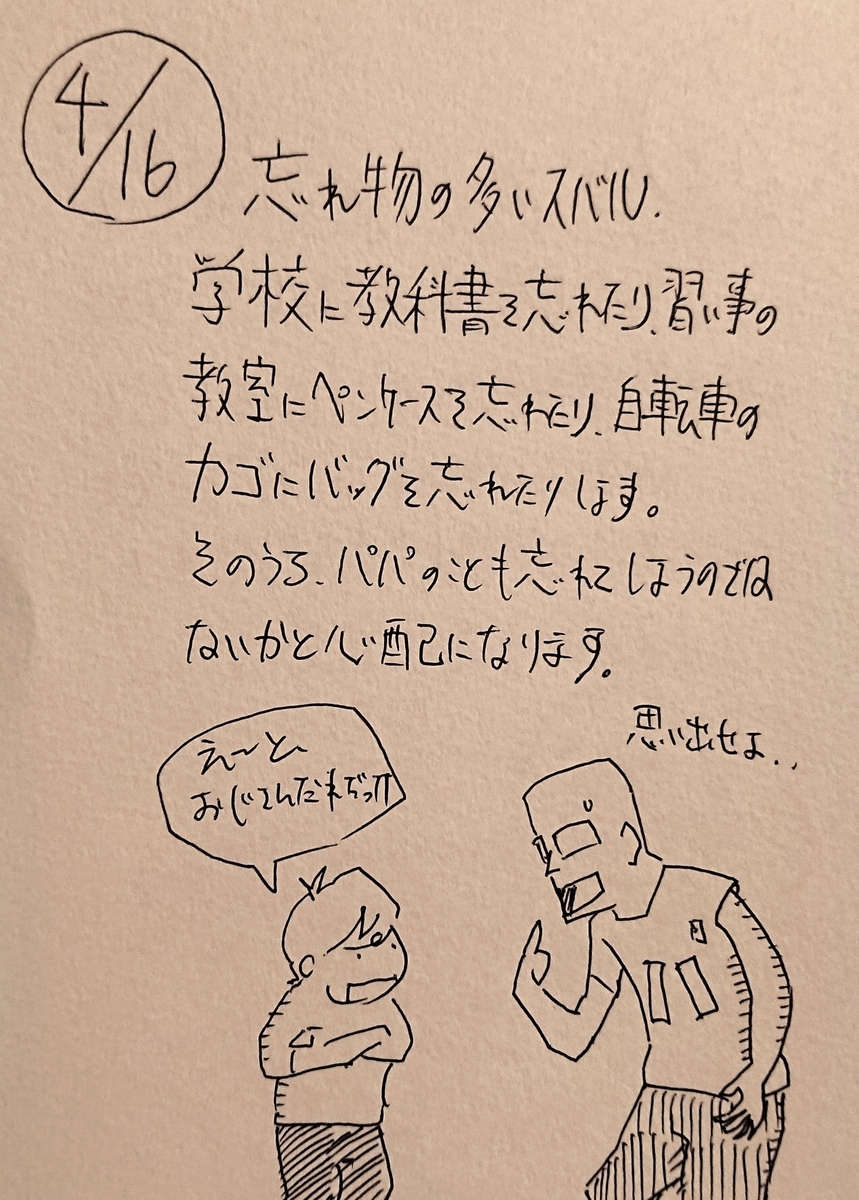 f:id:onokoji007:20190416225909j:plain
