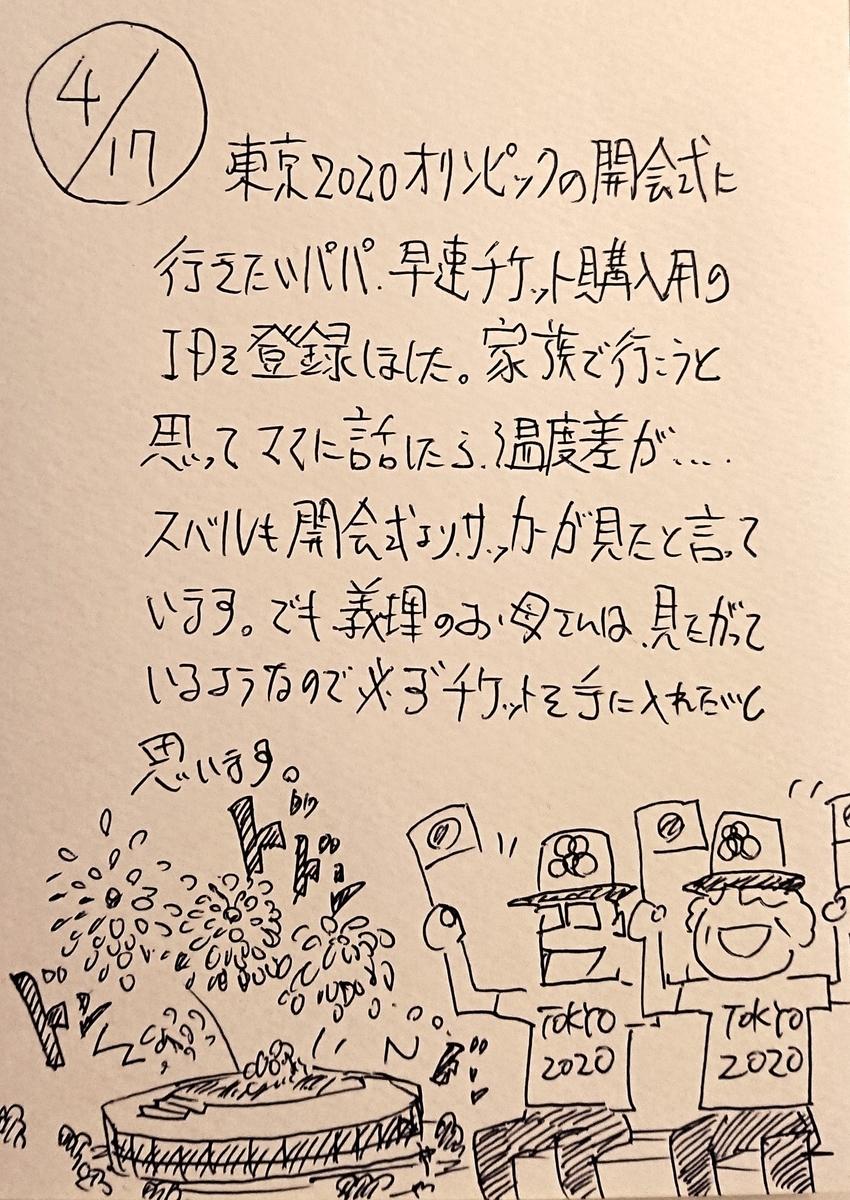 f:id:onokoji007:20190417222226j:plain