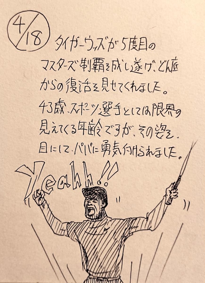 f:id:onokoji007:20190418212514j:plain