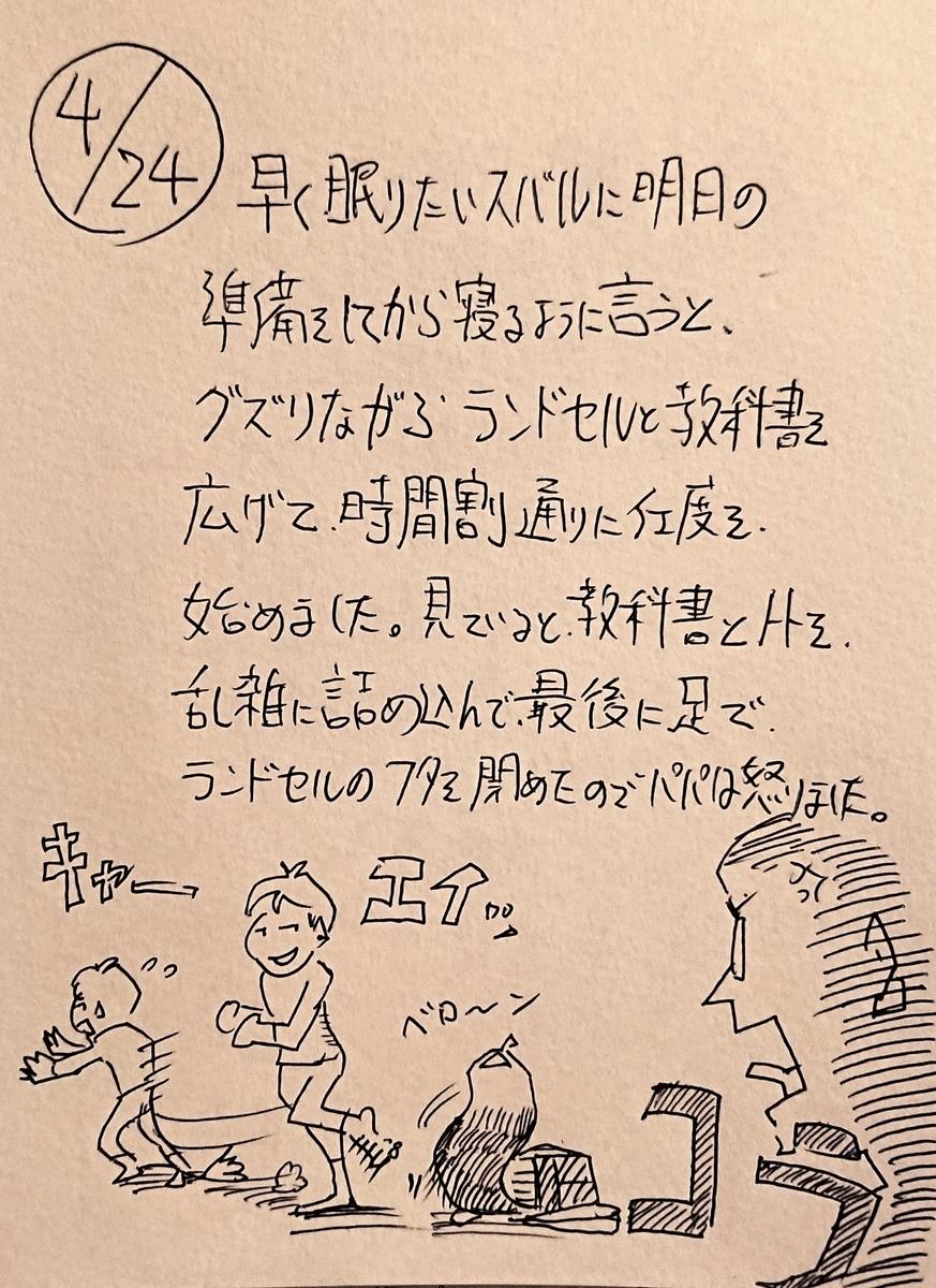 f:id:onokoji007:20190424225907j:plain