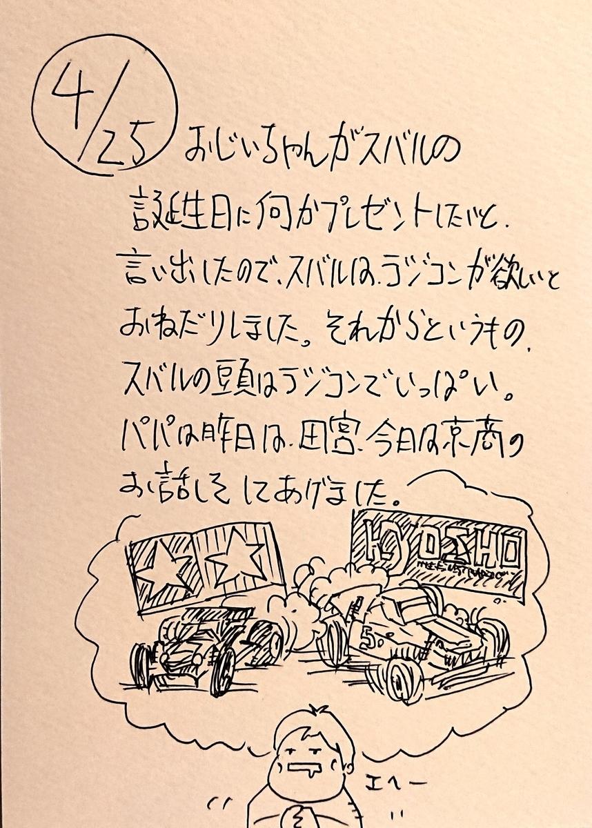 f:id:onokoji007:20190425225612j:plain