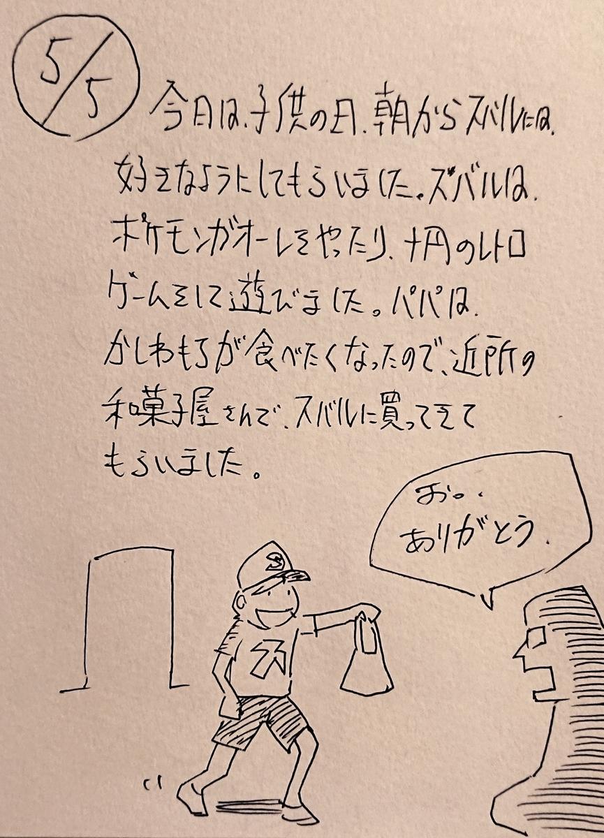 f:id:onokoji007:20190505220758j:plain