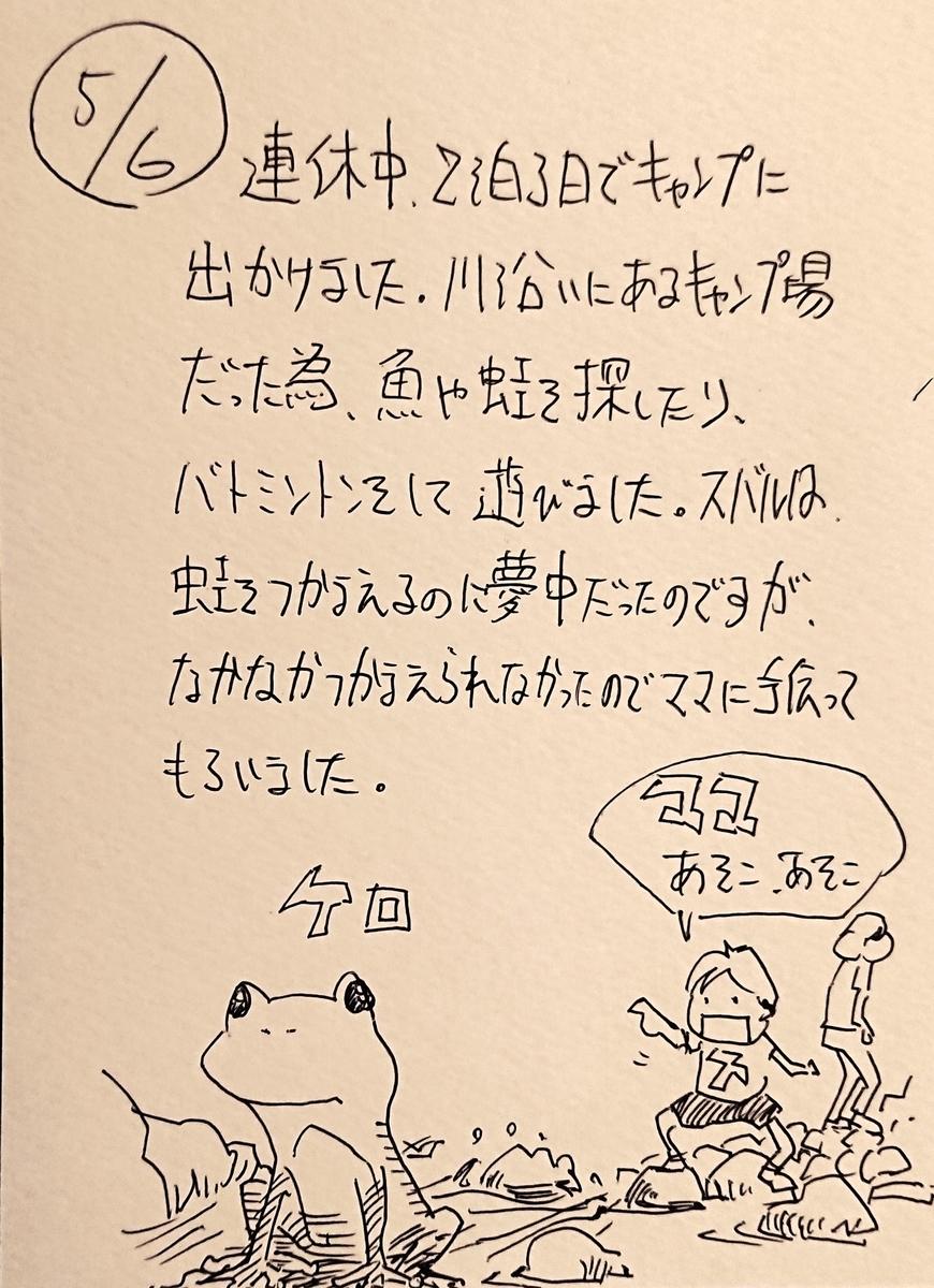 f:id:onokoji007:20190506221459j:plain