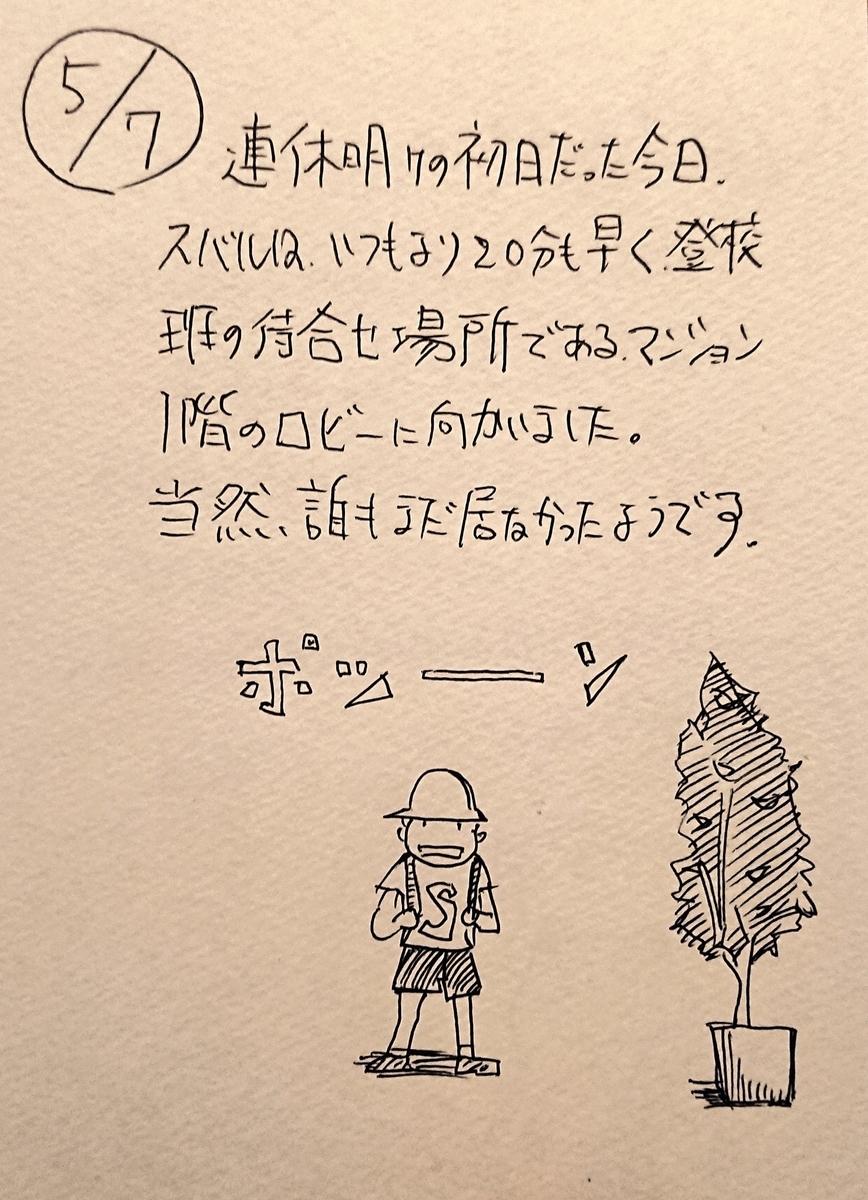 f:id:onokoji007:20190507224508j:plain
