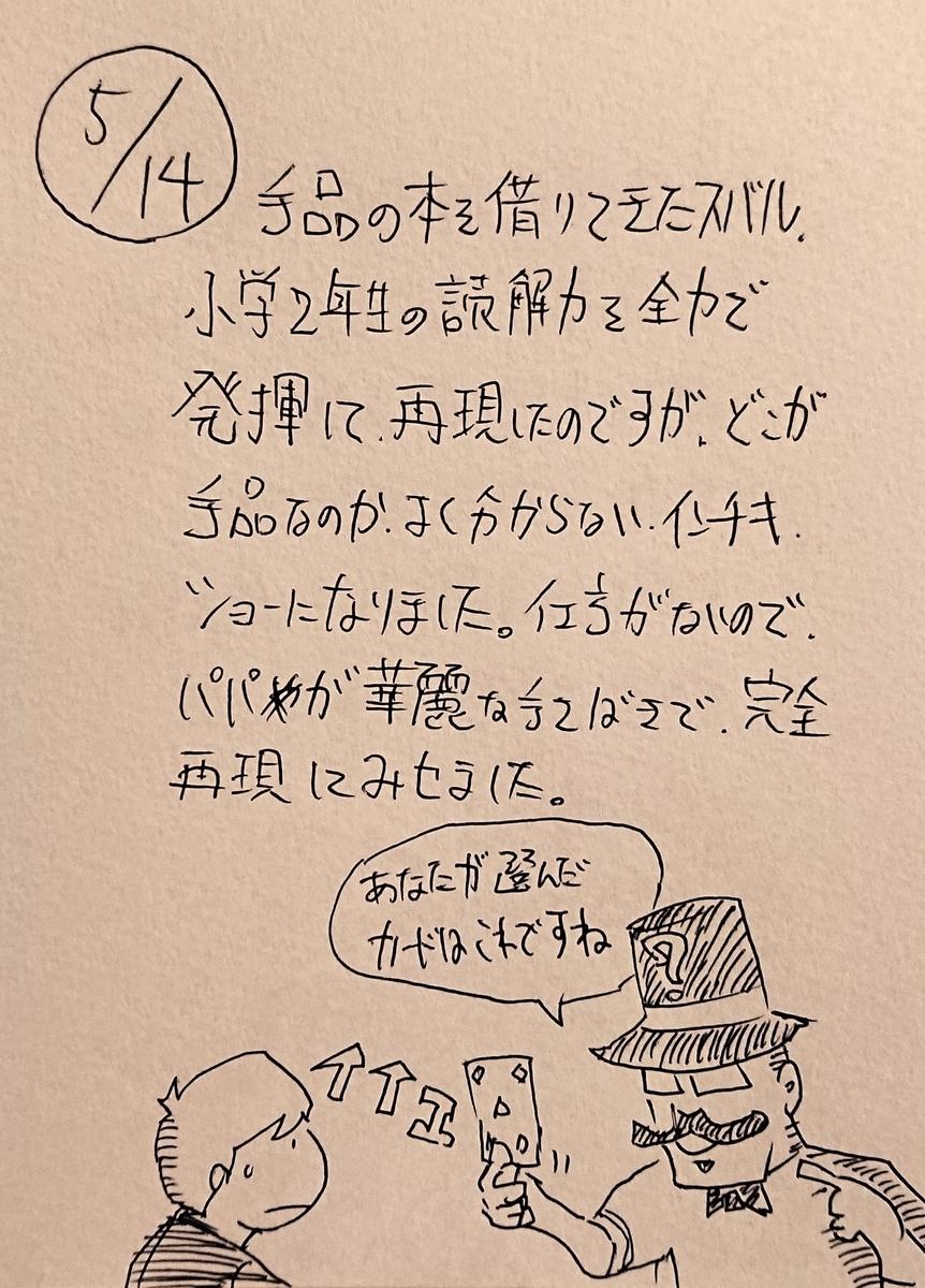 f:id:onokoji007:20190514225812j:plain
