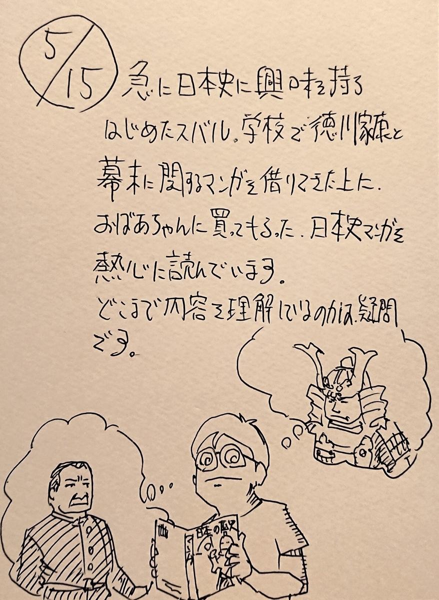 f:id:onokoji007:20190515221633j:plain