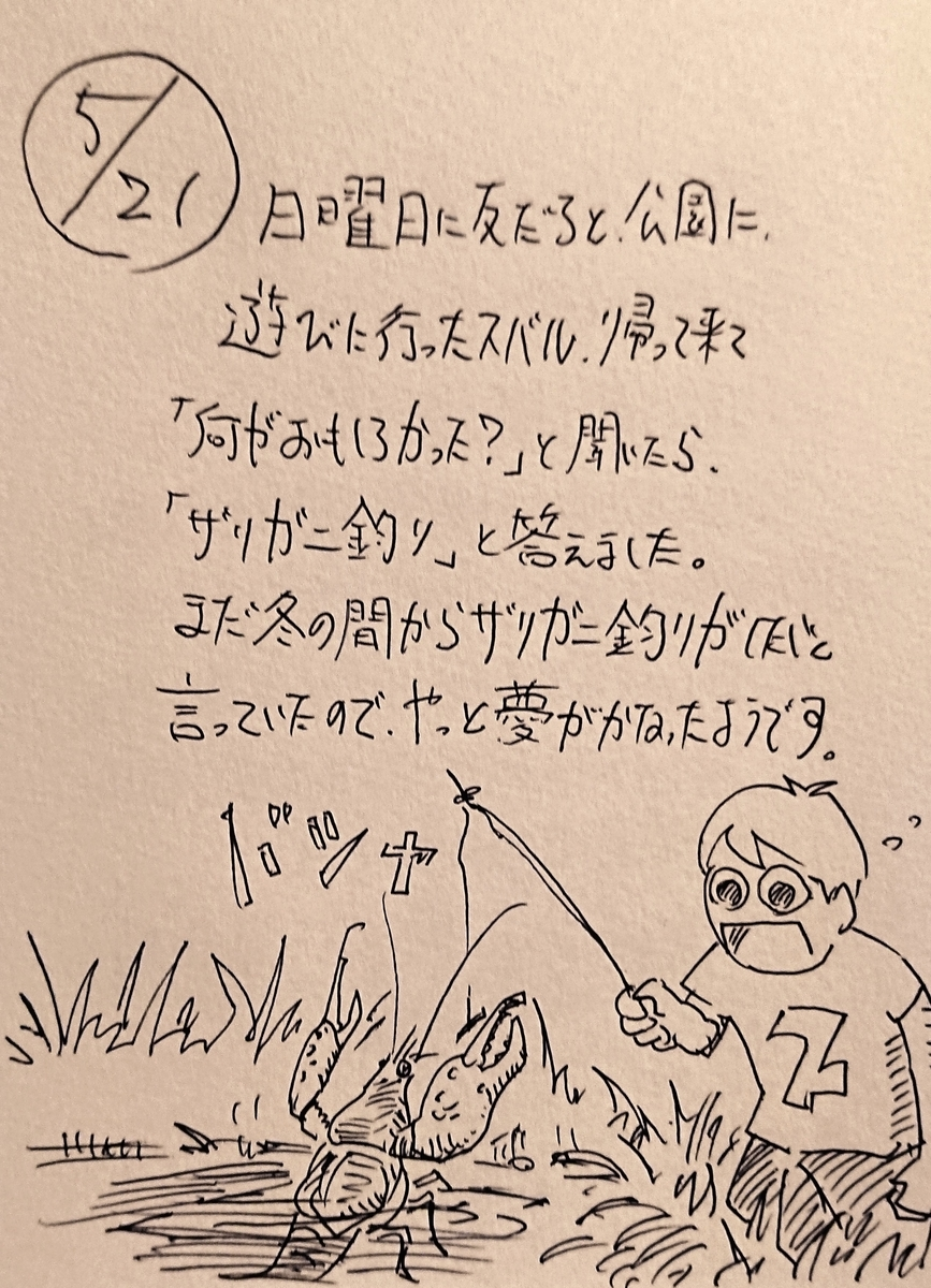 f:id:onokoji007:20190521223756j:plain