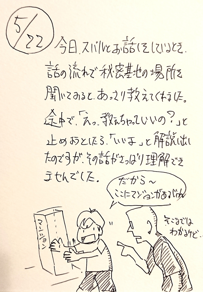 f:id:onokoji007:20190522231803j:plain