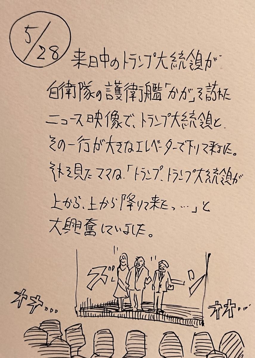 f:id:onokoji007:20190528223739j:plain