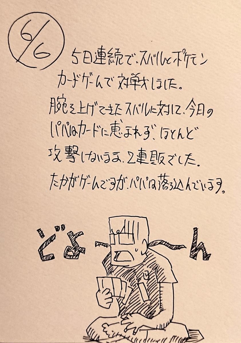 f:id:onokoji007:20190606230012j:plain