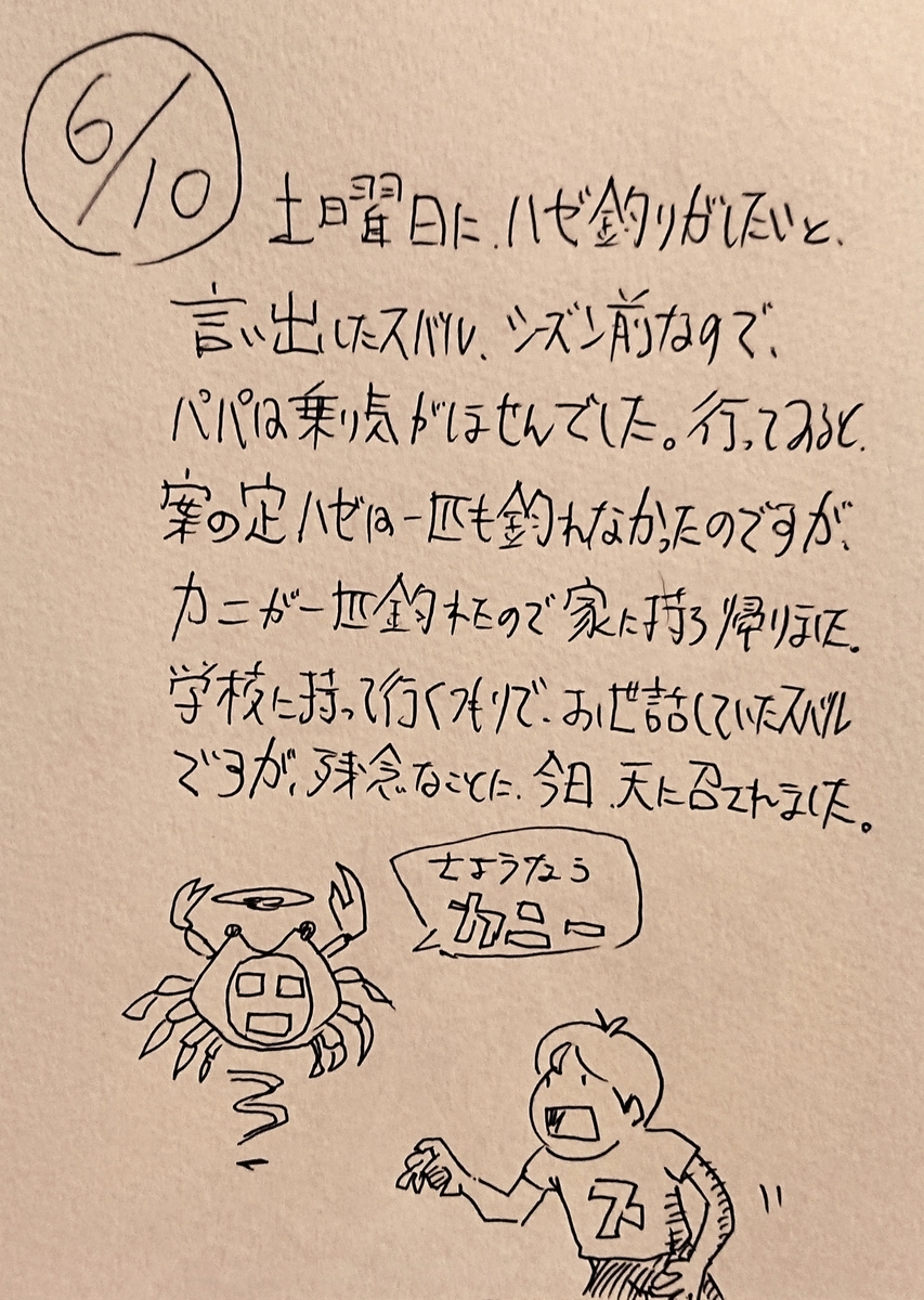 f:id:onokoji007:20190610225551j:plain