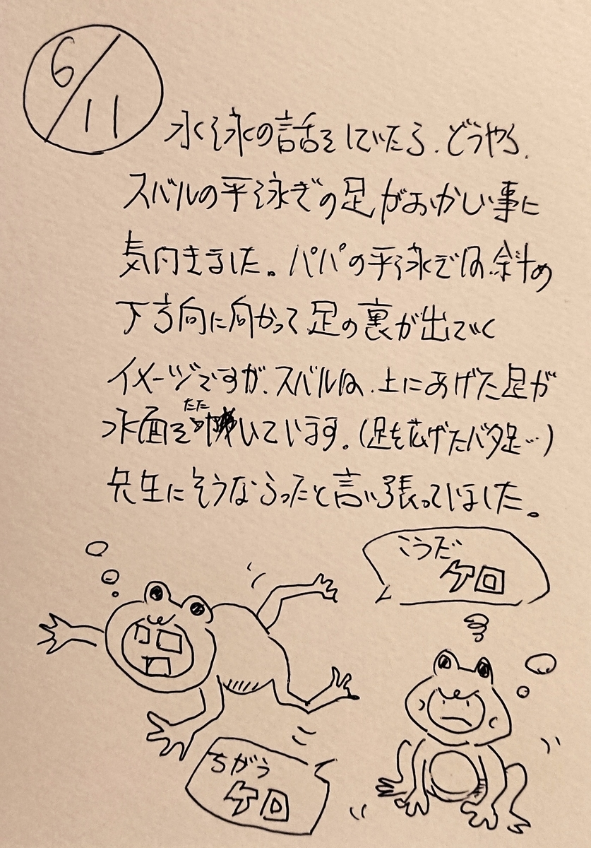 f:id:onokoji007:20190611224204j:plain