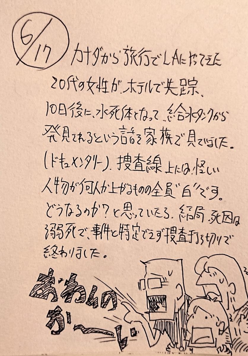 f:id:onokoji007:20190617222039j:plain
