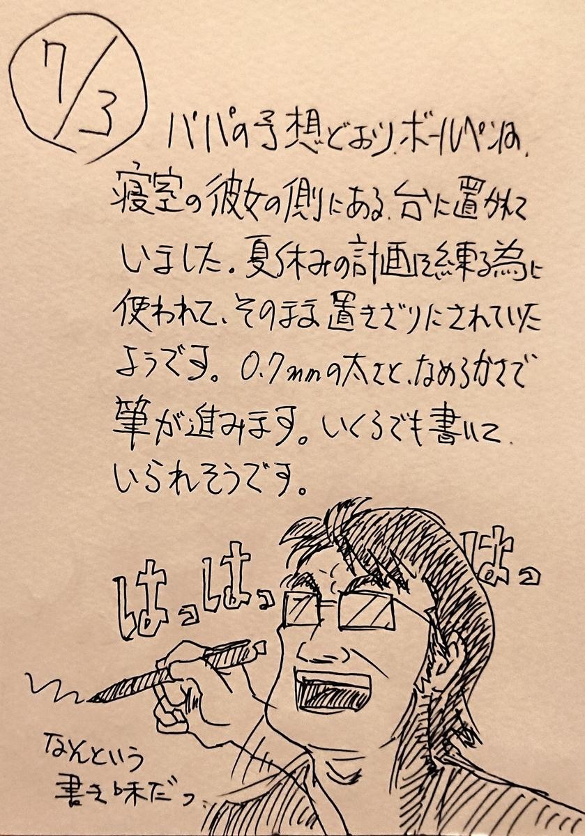 f:id:onokoji007:20190703223201j:plain