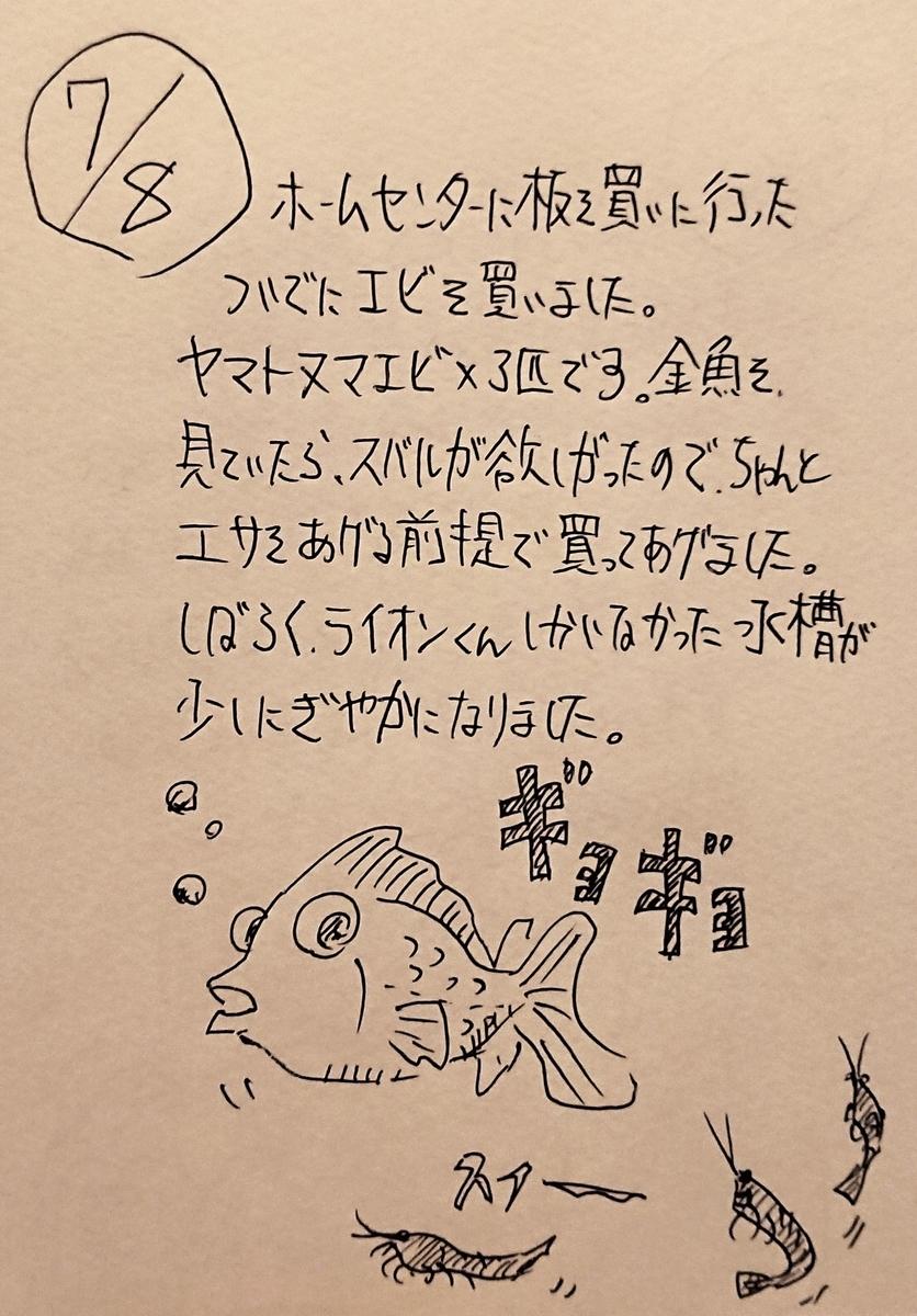 f:id:onokoji007:20190708221218j:plain