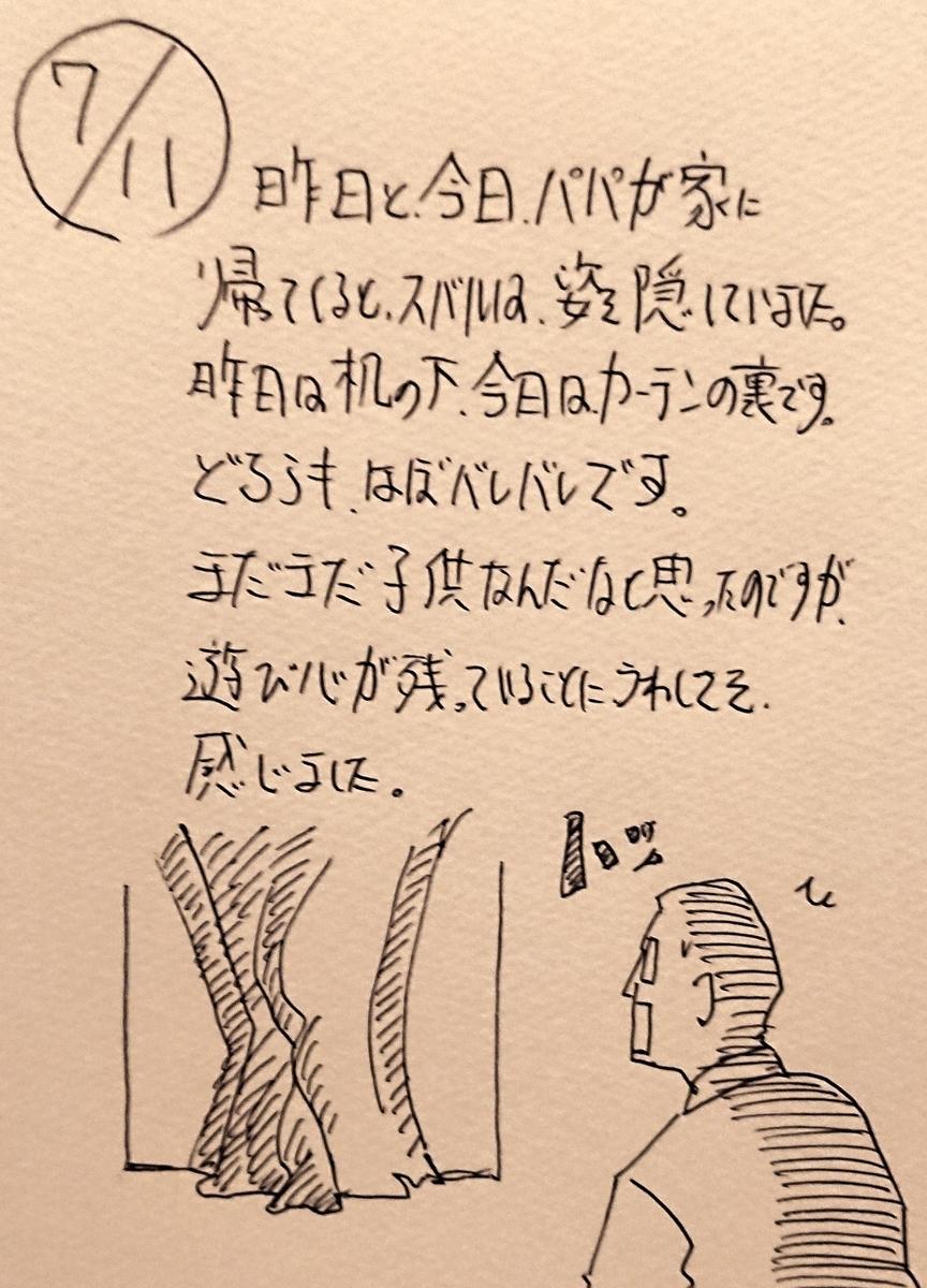 f:id:onokoji007:20190711223047j:plain