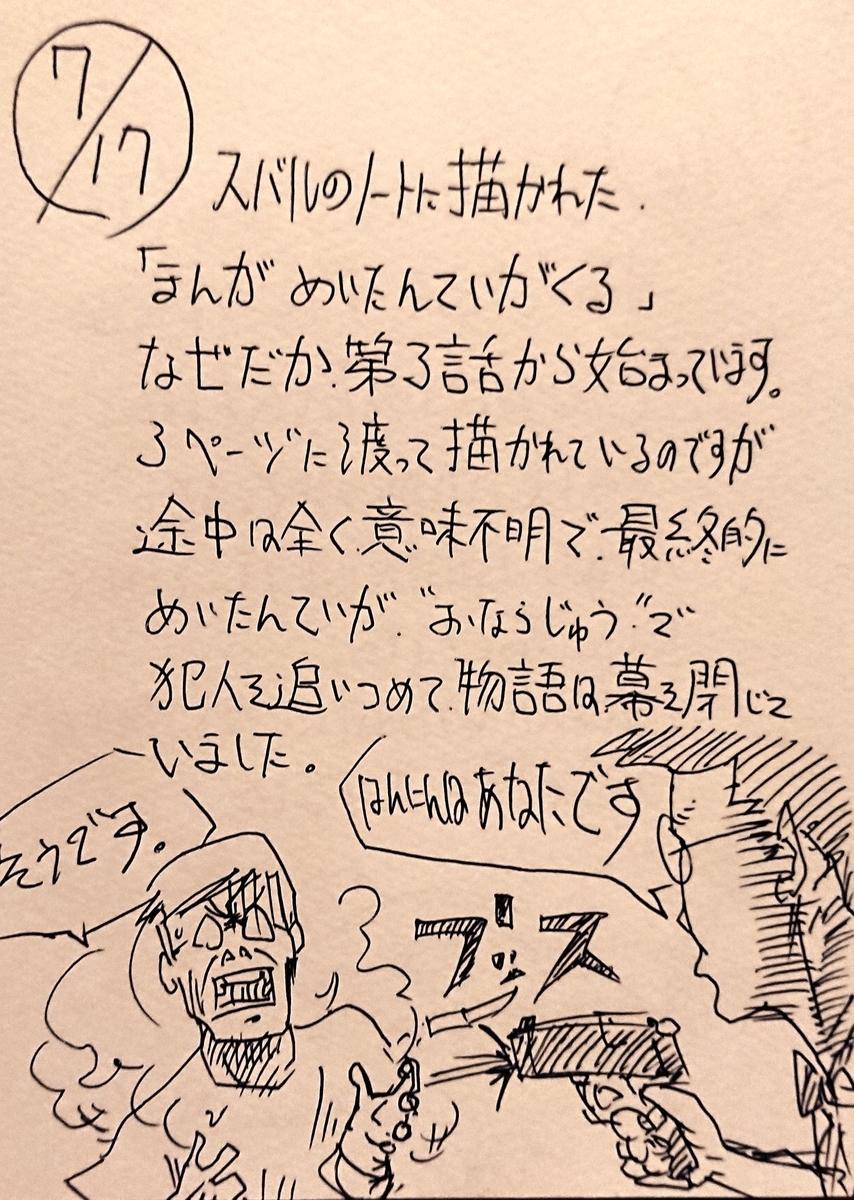 f:id:onokoji007:20190717215837j:plain