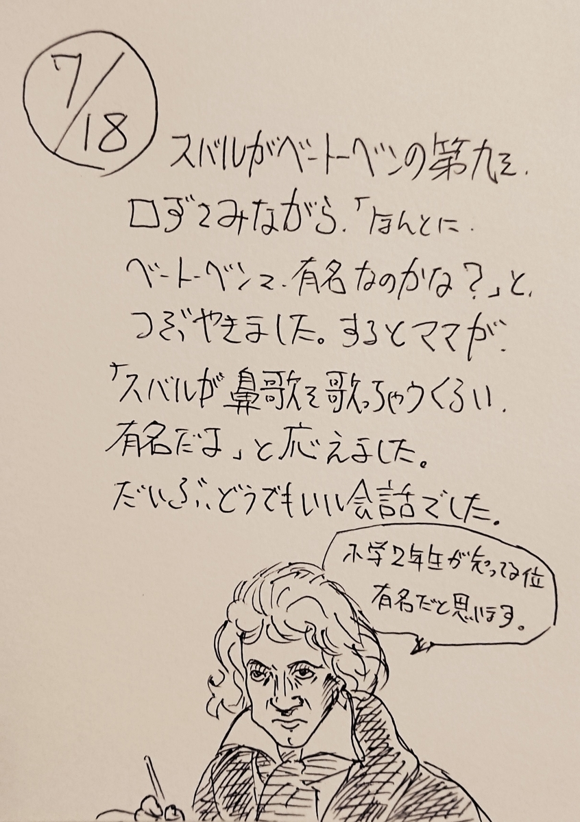 f:id:onokoji007:20190718221906j:plain