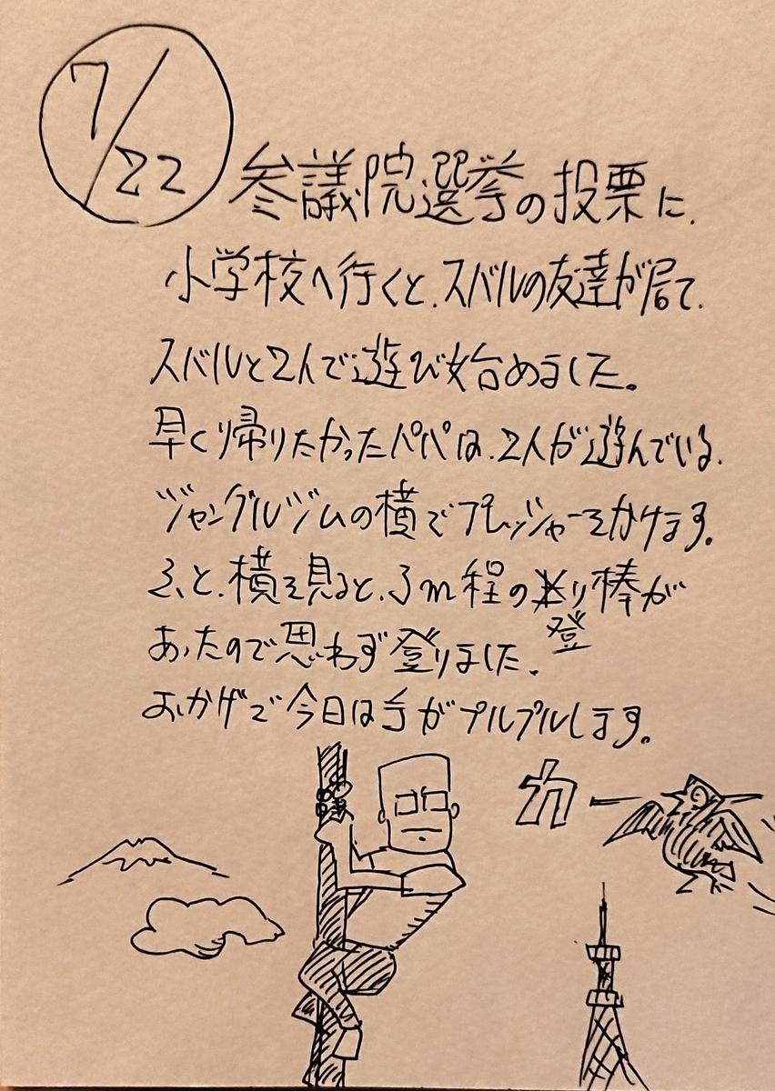 f:id:onokoji007:20190722225844j:plain