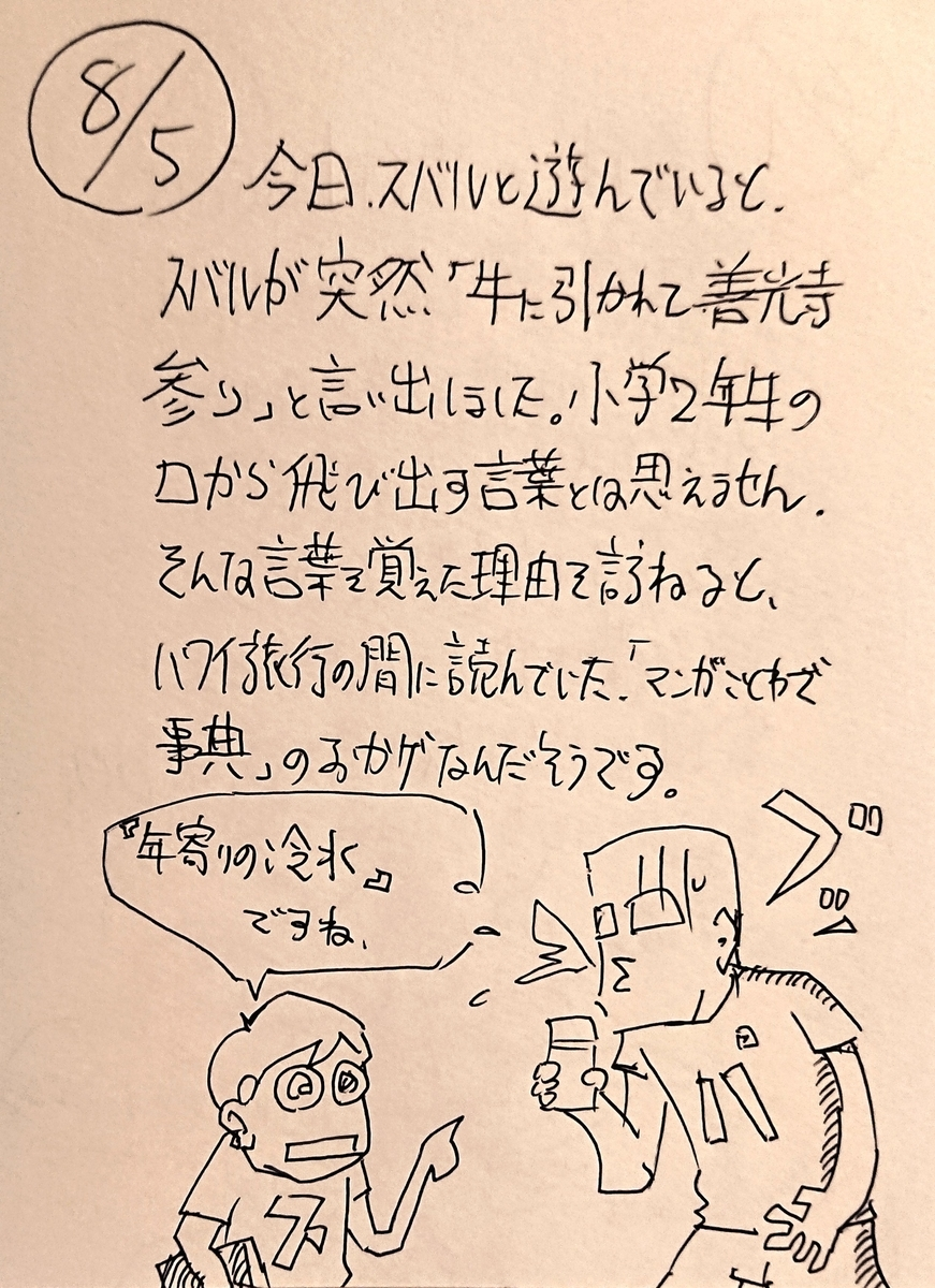 f:id:onokoji007:20190805215625j:plain