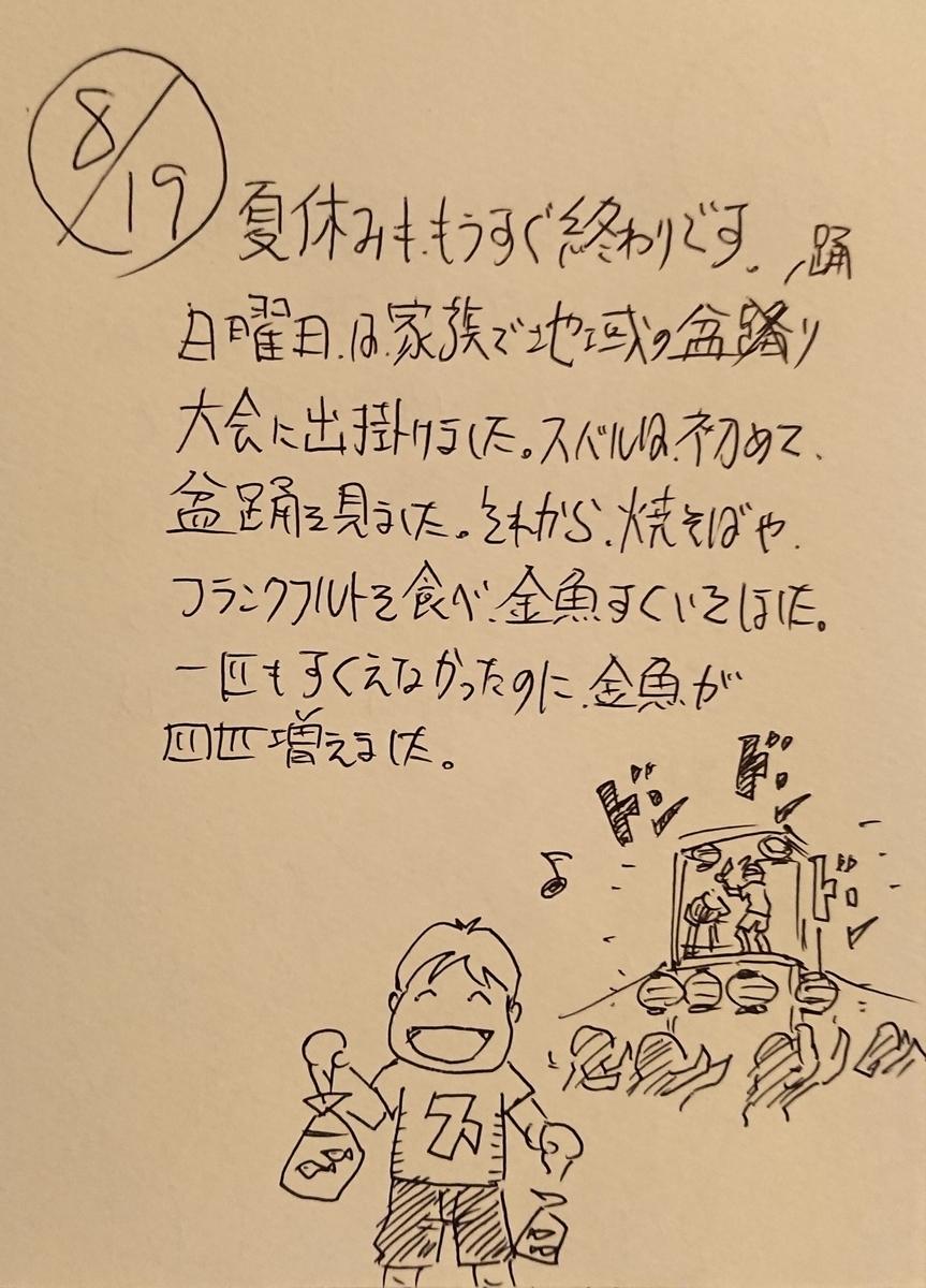 f:id:onokoji007:20190819220648j:plain