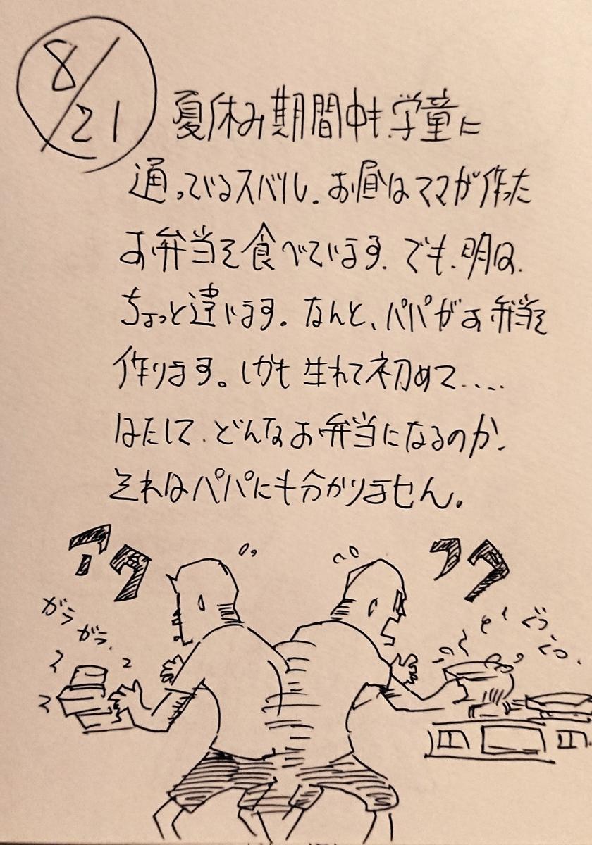 f:id:onokoji007:20190821221126j:plain