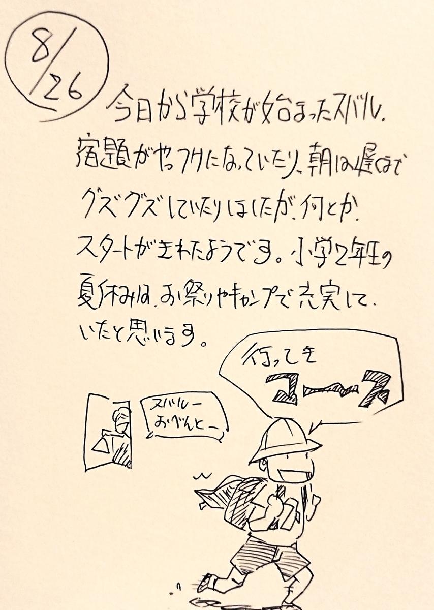 f:id:onokoji007:20190826212301j:plain