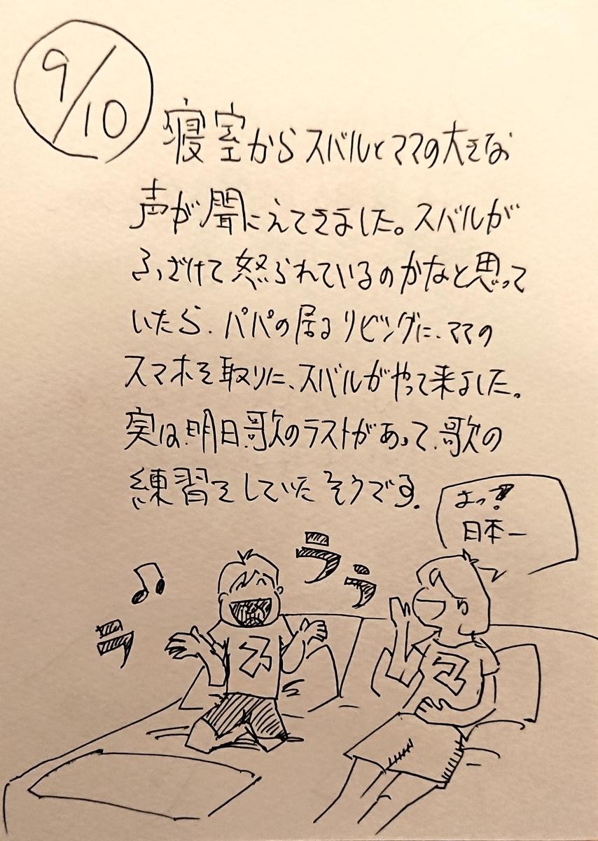 f:id:onokoji007:20190910221052j:plain
