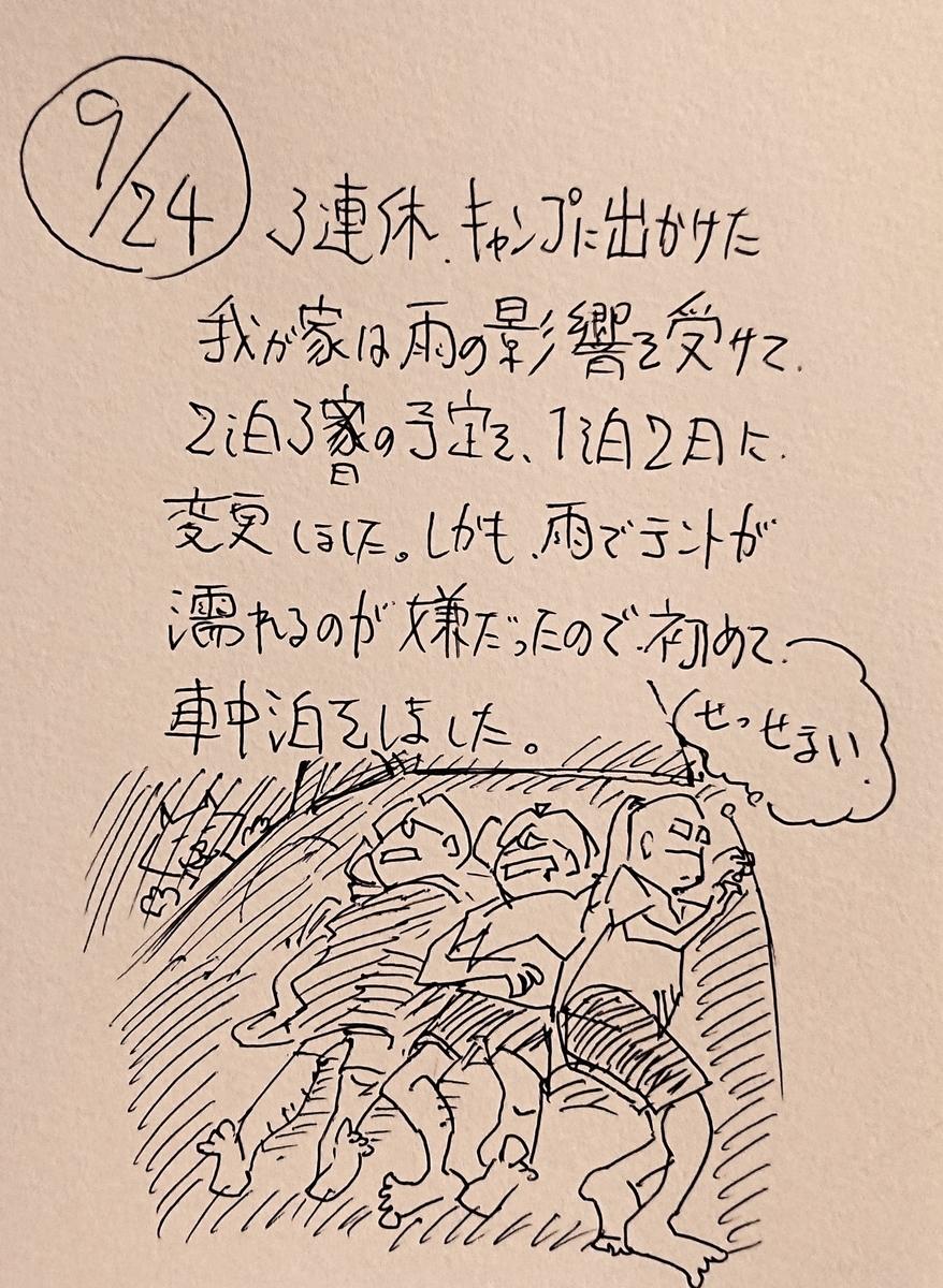 f:id:onokoji007:20190924212359j:plain