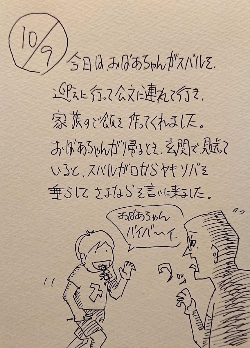 f:id:onokoji007:20191009213740j:plain