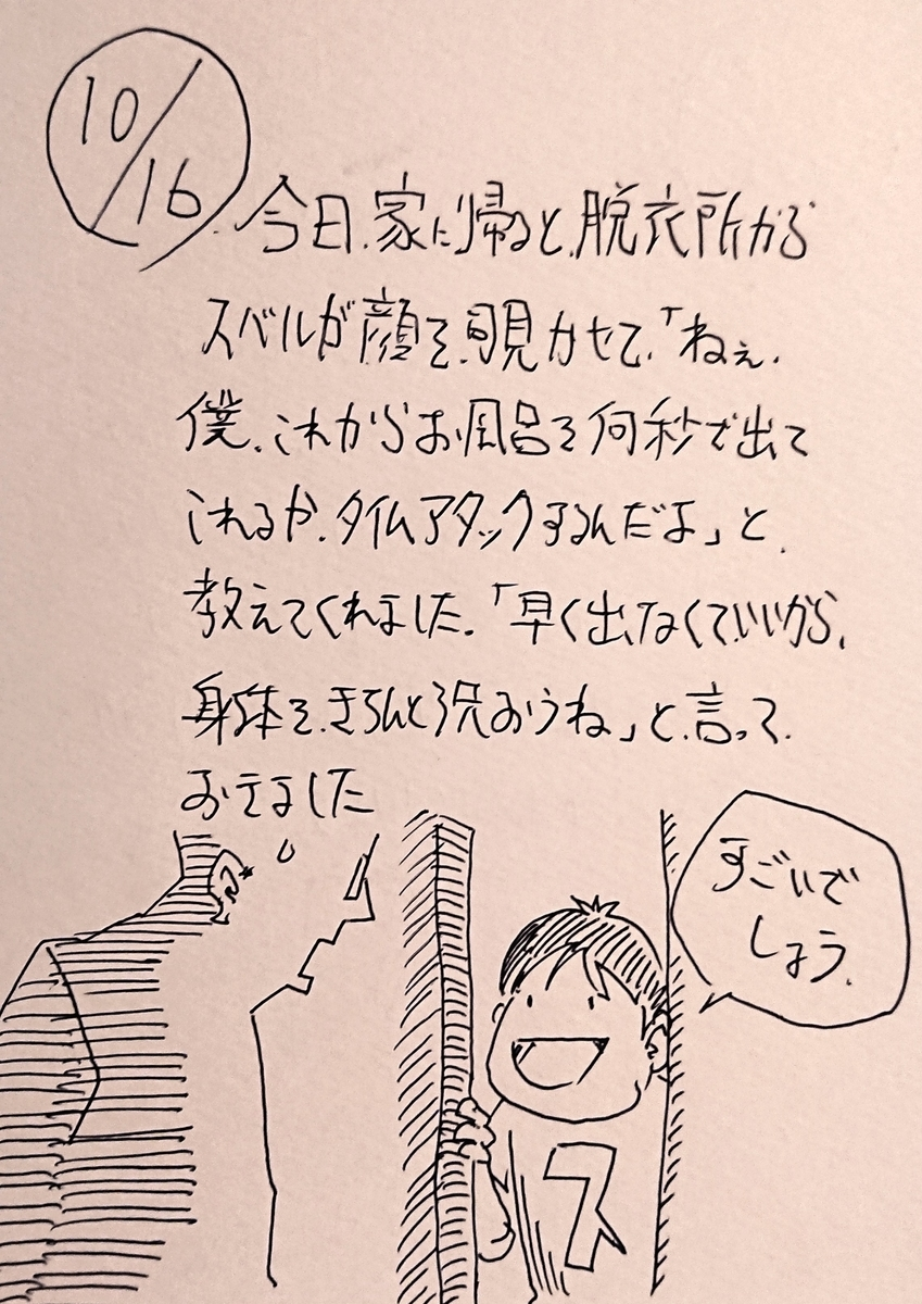 f:id:onokoji007:20191016214424j:plain