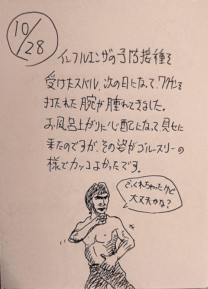 f:id:onokoji007:20191028221202j:plain