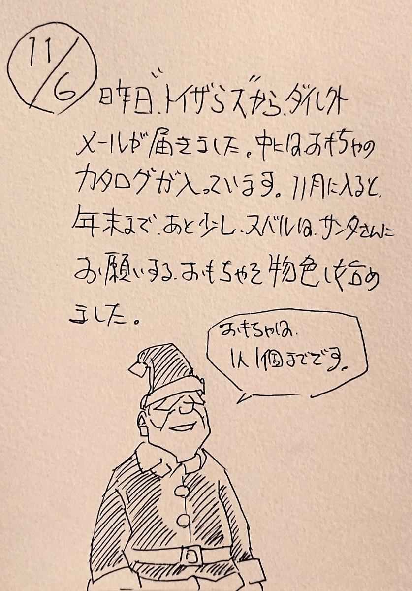 f:id:onokoji007:20191106222201j:plain