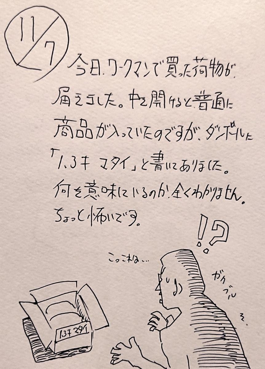 f:id:onokoji007:20191107220058j:plain