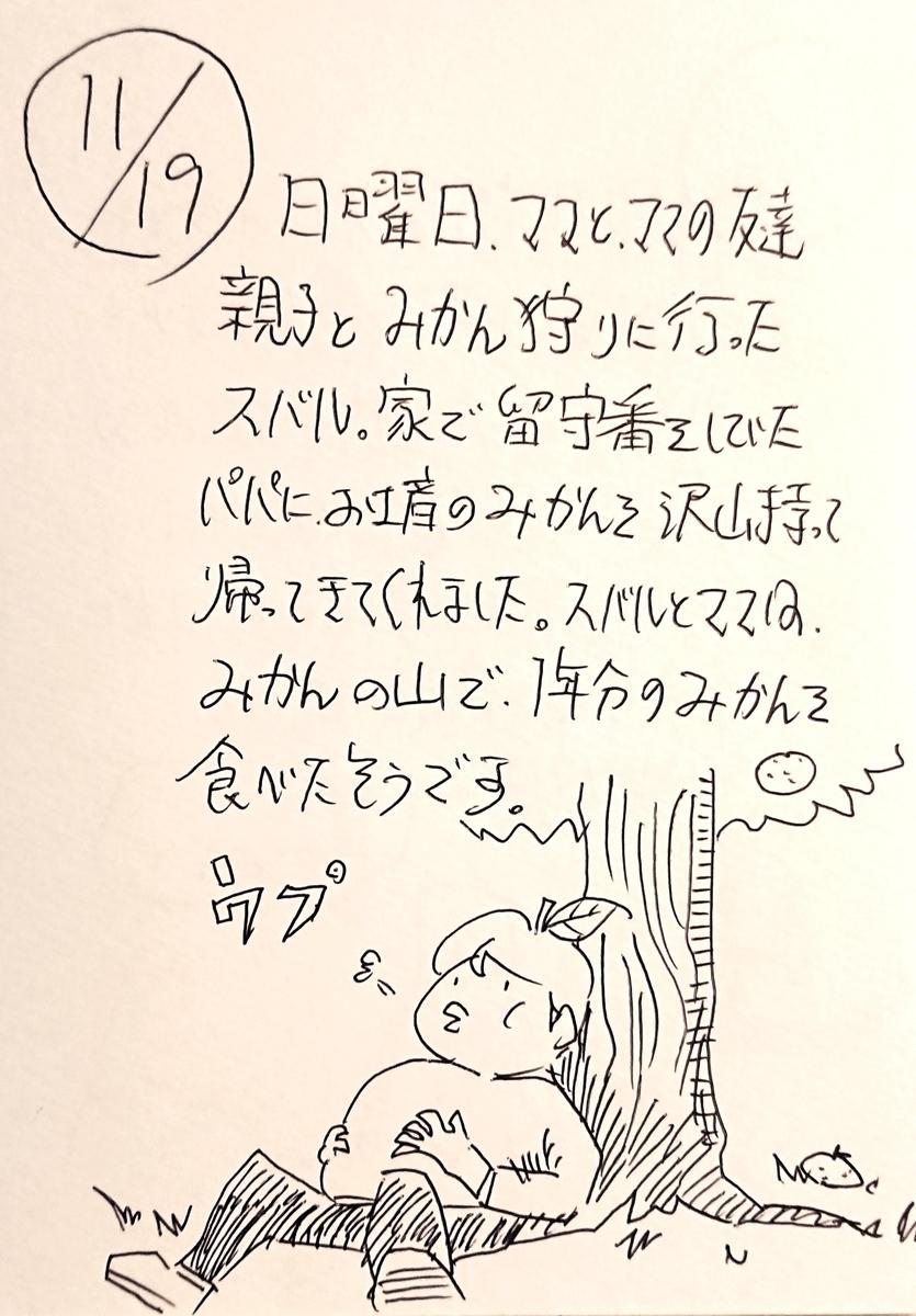 f:id:onokoji007:20191119214942j:plain