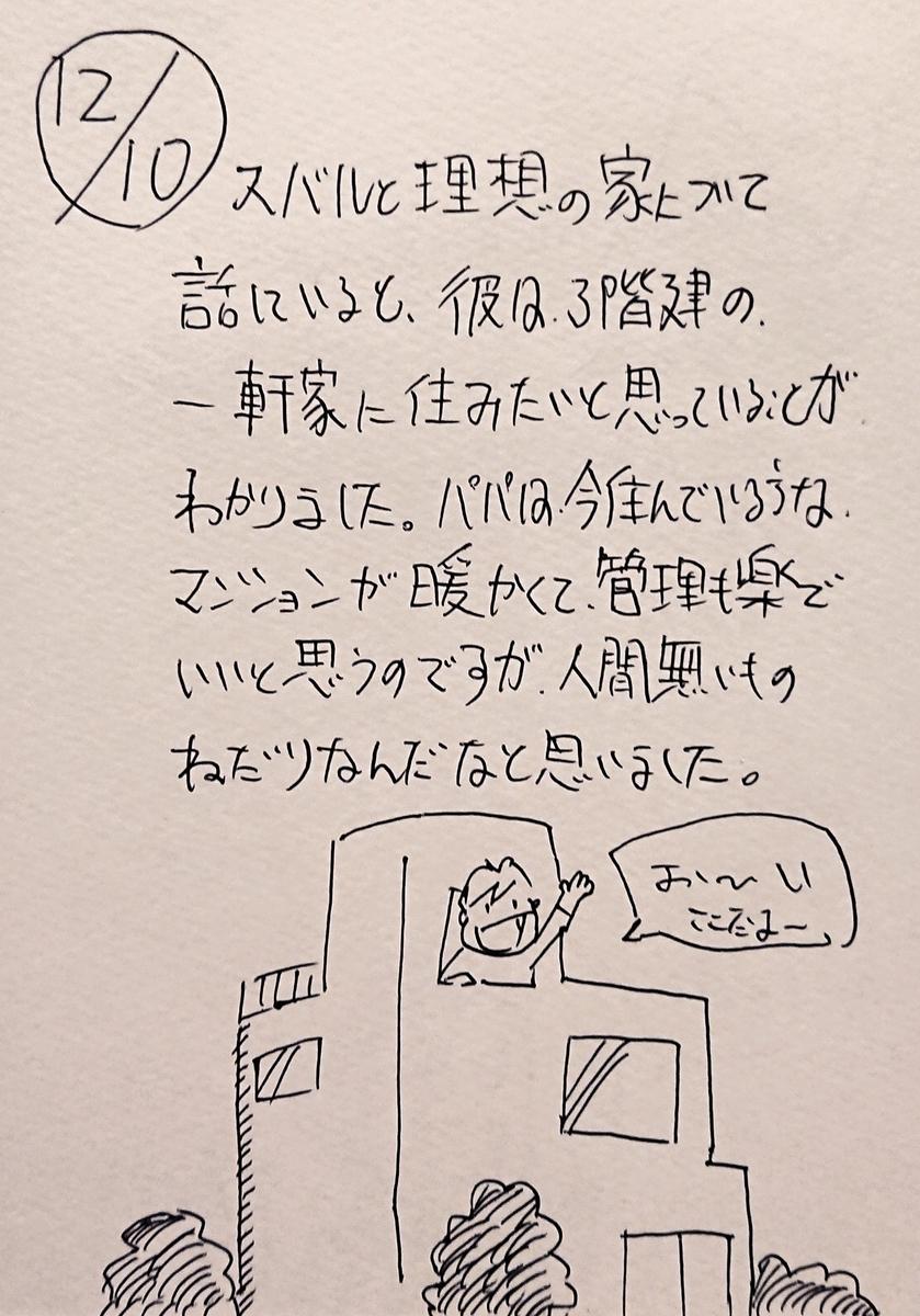 f:id:onokoji007:20191210230740j:plain