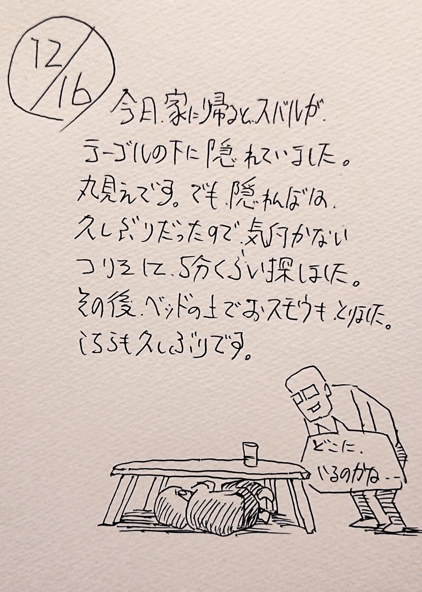 f:id:onokoji007:20191216220650j:plain
