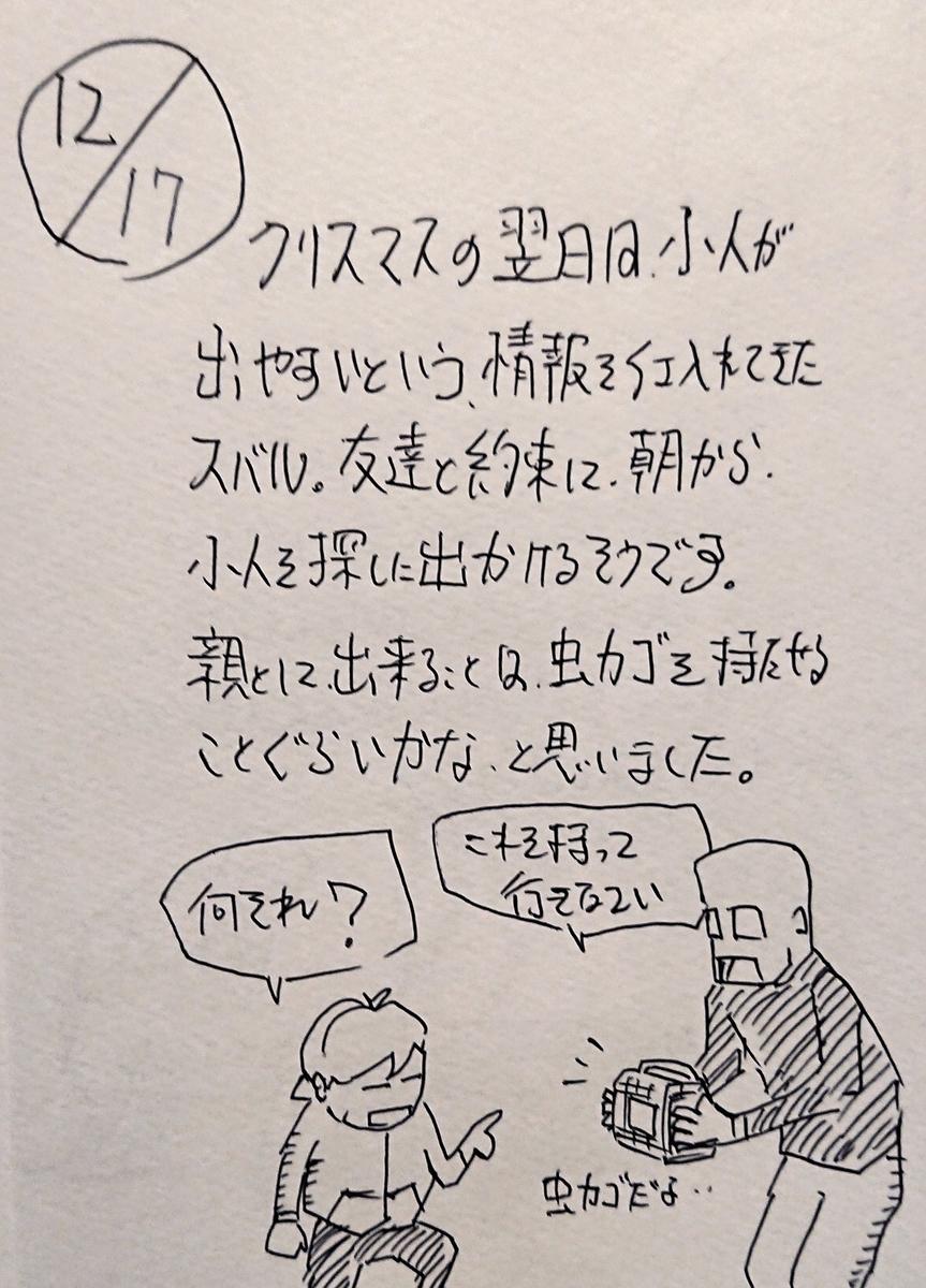 f:id:onokoji007:20191217230109j:plain