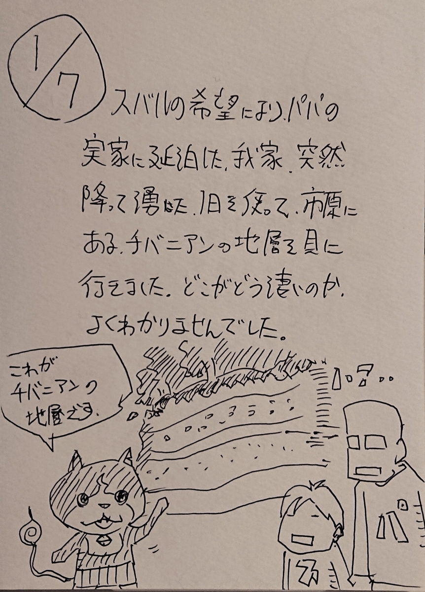 f:id:onokoji007:20200107220913j:plain