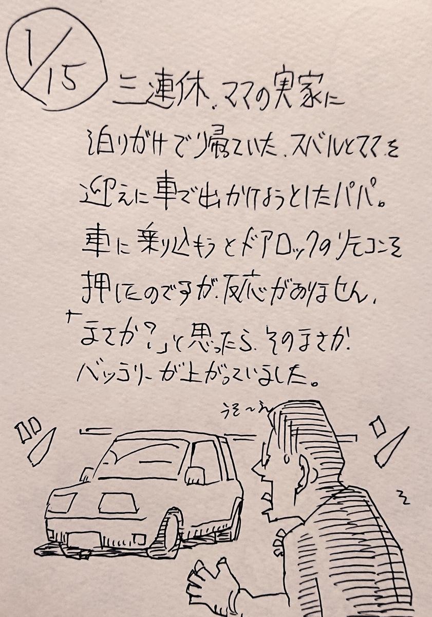 f:id:onokoji007:20200115215400j:plain