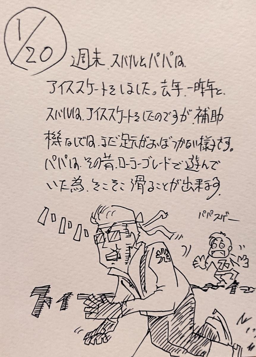 f:id:onokoji007:20200120220655j:plain