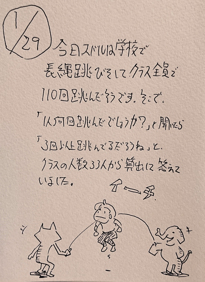 f:id:onokoji007:20200129221132j:plain