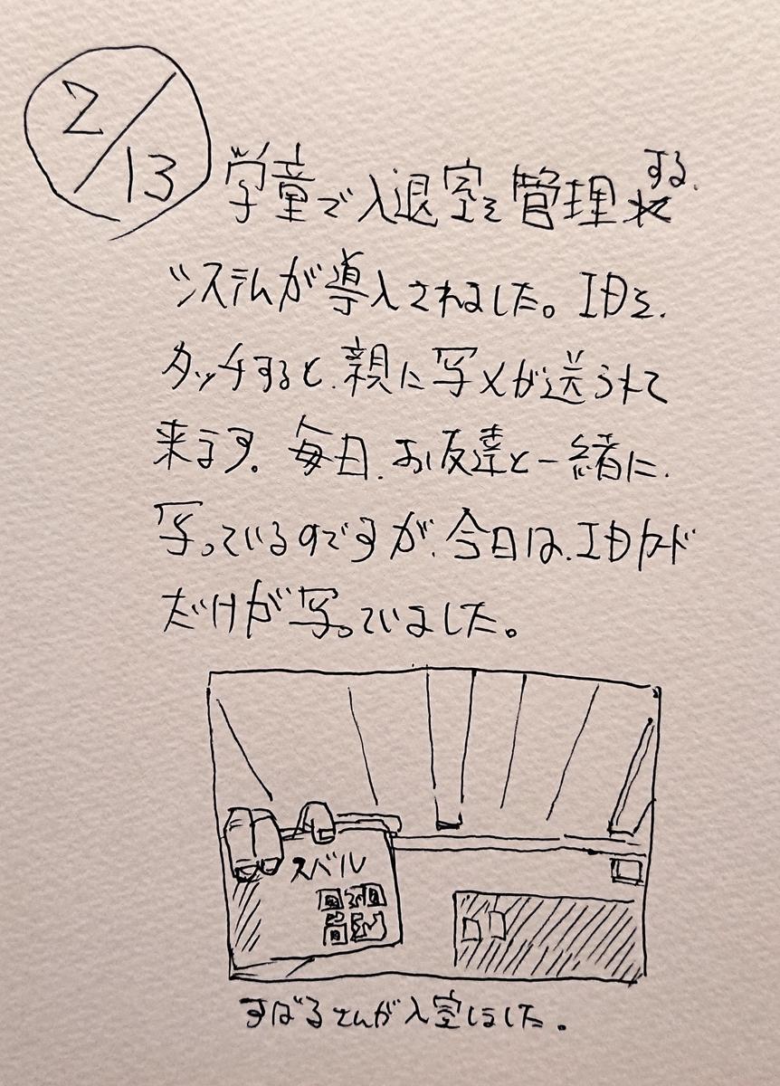 f:id:onokoji007:20200213224252j:plain
