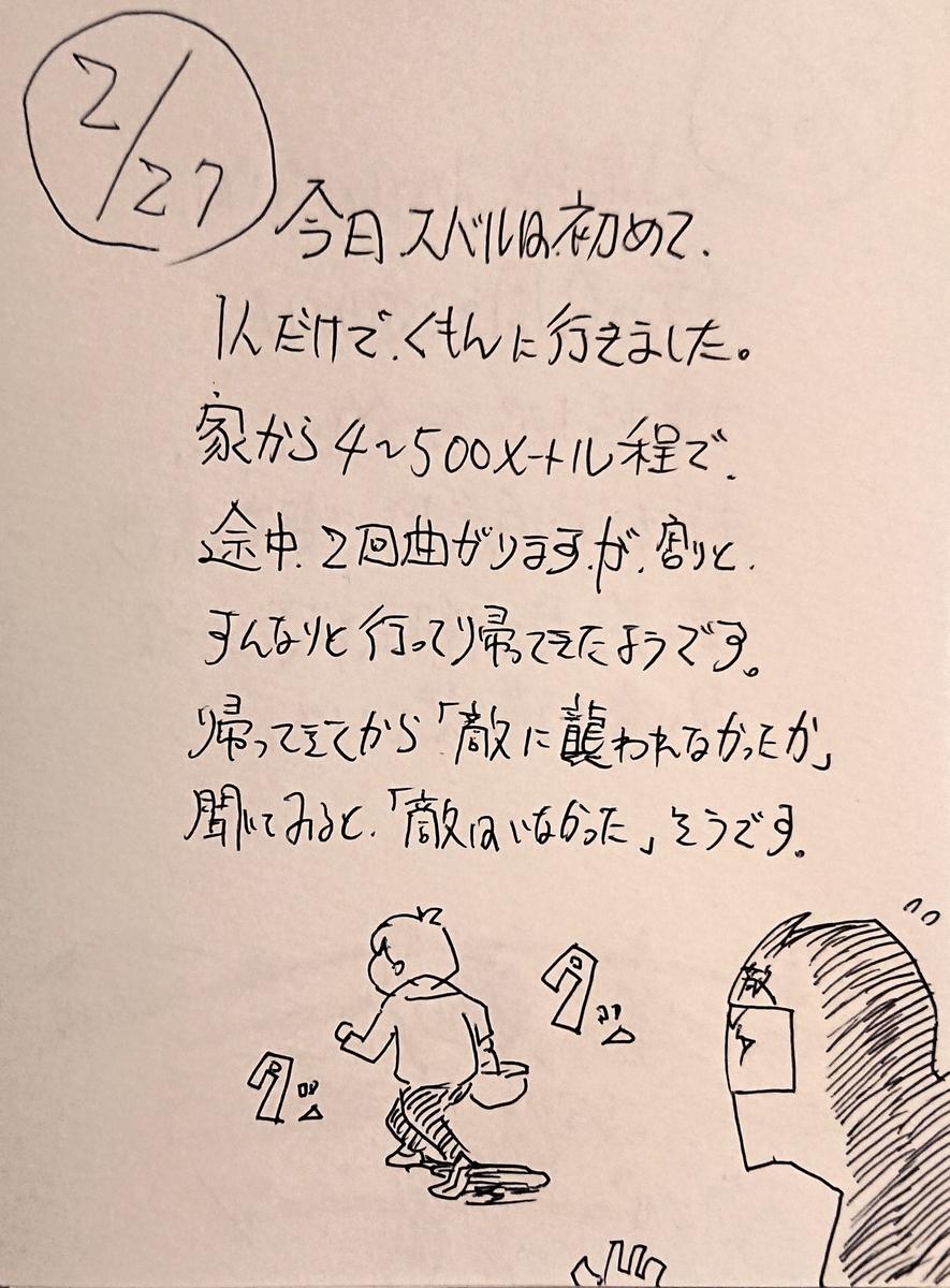 f:id:onokoji007:20200227221825j:plain