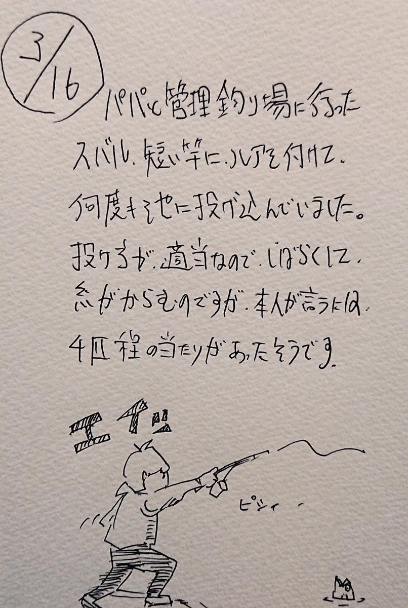 f:id:onokoji007:20200316223757j:plain