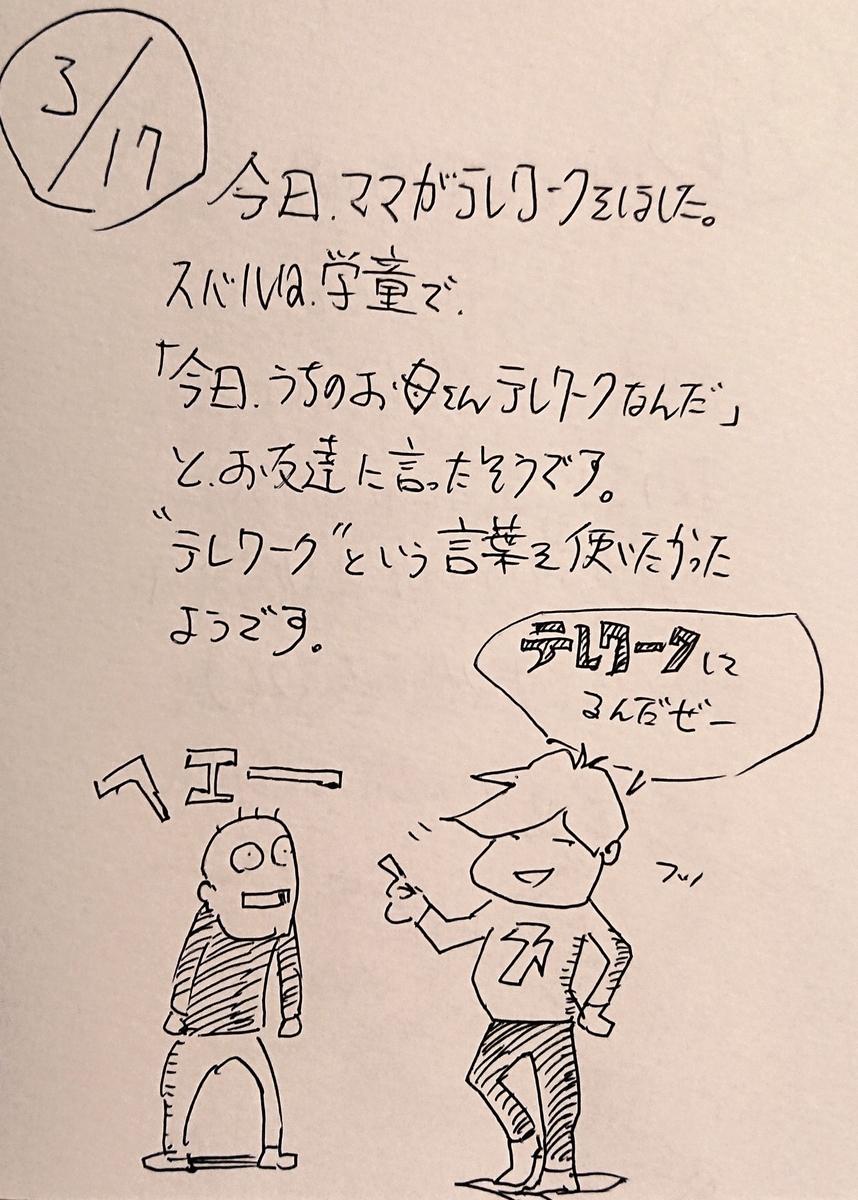 f:id:onokoji007:20200317223128j:plain