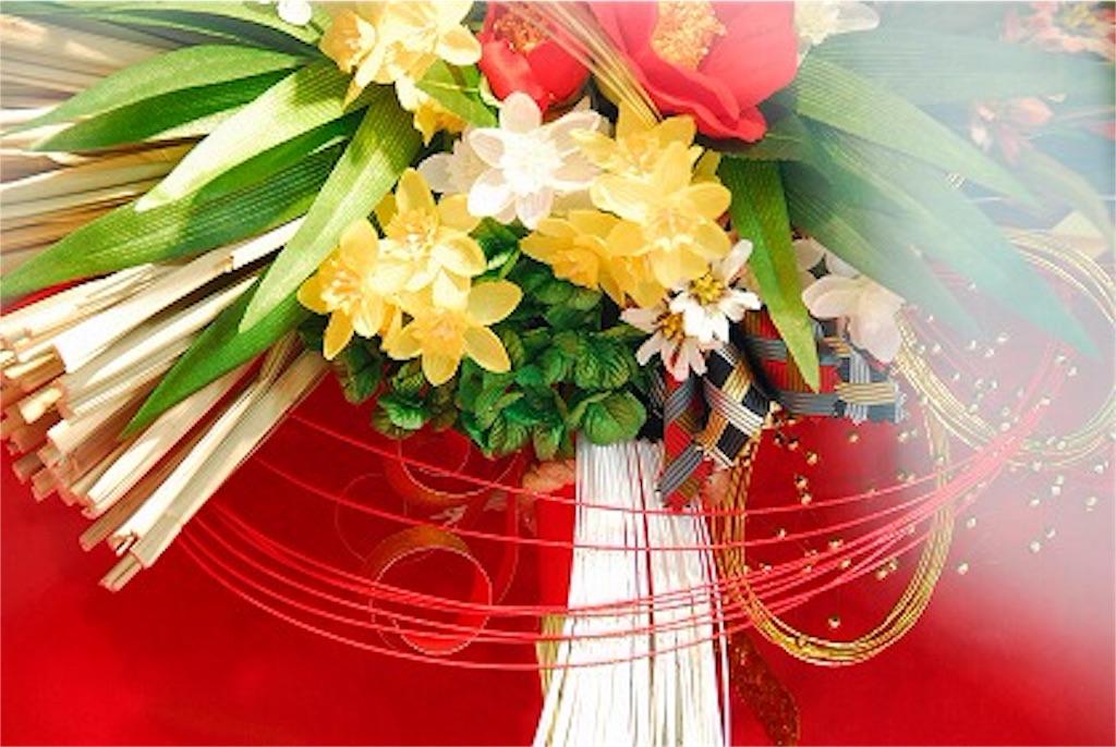 f:id:onomachi009:20170101212707j:image